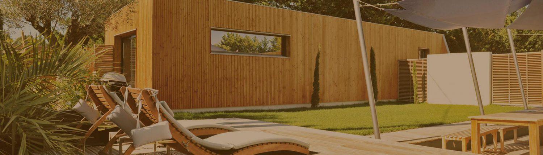boissiere & fils construction maison bioclimatique bois