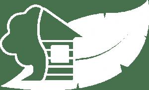 boissiere & fils logo historique