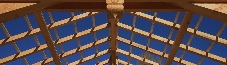 bienvenue boissiere et fils maisons ossature bois en aveyron fabrication realisation. Black Bedroom Furniture Sets. Home Design Ideas