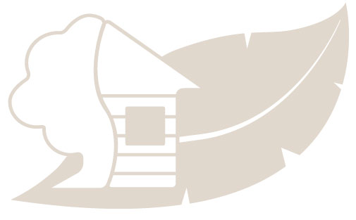 boissiere & fils logo charpentes traditionnelles artisanales