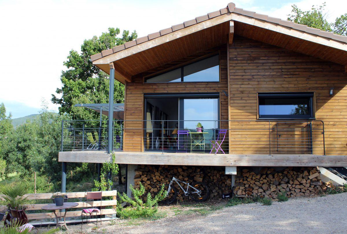 construction bois lodeve