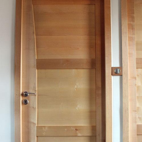 boissiere menuiserie artisanale fabrication portes sur-mesure