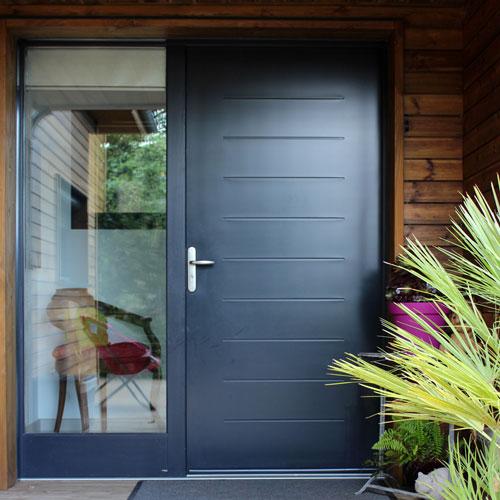 menuiserie industrielle fabrication et pose de portes fenetres