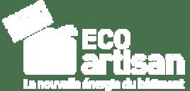 boissiere & fils label eco artisans ecologique grenelle environnement