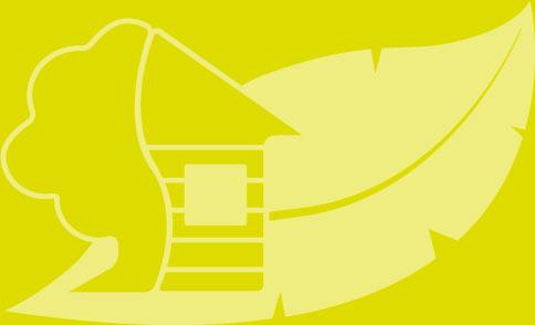 boissiere & fils logo maison ossature bois
