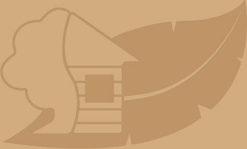 terrasses pergolas logo boissiere & fils