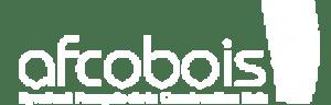 boissiere & fils label syndicat afcobois