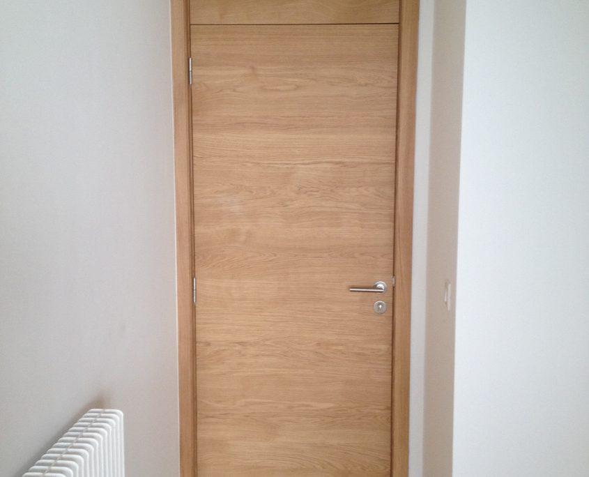 porte interieure bois pezenas